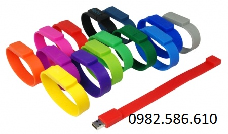 USB_02