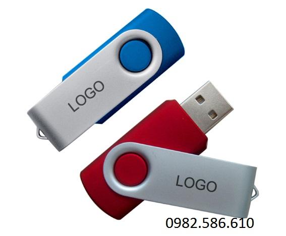 USB QUÀ TẶNG_01