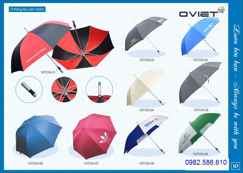 Bán lẻ ô dù