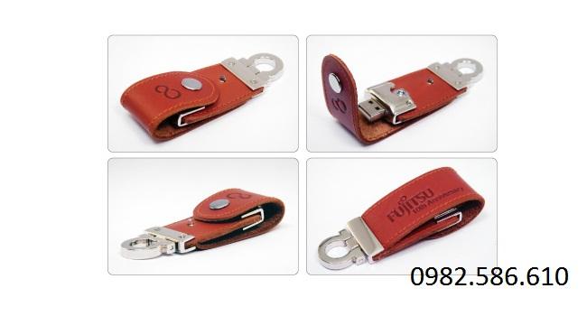 USB_04