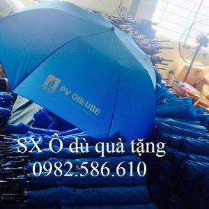 qua tang cong nhan