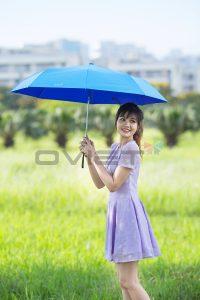 Tìm xưởng sản xuất Ô dù đẹp giá rẻ tại Hà Nội